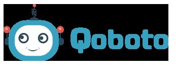 qoboto-logo